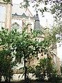 Lechner, Kőbánya, templom.JPG