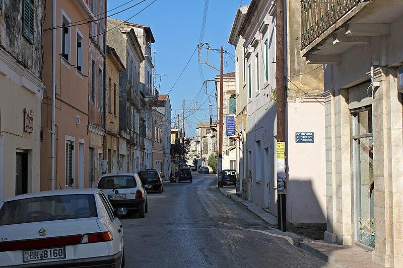 LefkimmiStreet.jpg