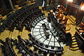 Legislatura de la Ciudad de Buenos Aires - Recinto de Sesiones (3).jpg