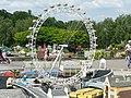 Legoland - panoramio (120).jpg