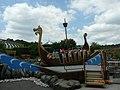Legoland - panoramio (31).jpg