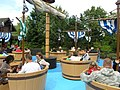 Legoland Billund - Pirate Carousel.jpg