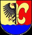 Lehe-Wappen.png