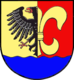 Coat of arms of Lehe