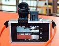Leica T (701) 02.jpg