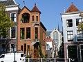 Leiden (4241750709).jpg