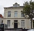 Leiden - Doezastraat 34 GM-838 20190516.jpg