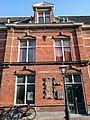 Leiden - Jan de Laterehof v2.jpg