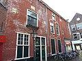 Leiden - Janvossensteeg 62 (groot).JPG