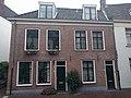 Leiden - Langebrug 29 en 27.jpg