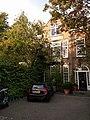Leiden - Rijnsburgerweg 11.jpg