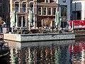 Leiden - Waaghoofd.jpg