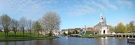 Leiden Panorama 7.JPG
