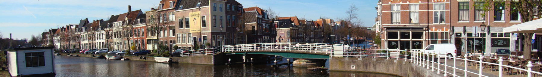 Leiden Wikivoyage Banner.png