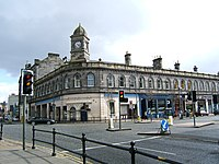 Leith Central Station.jpg