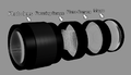 Lens-construction.png