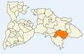 Lenzkirch-frla.png