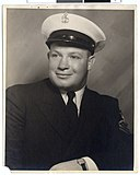"Leonard ""Butch"" Levy in his Navy uniform.jpg"