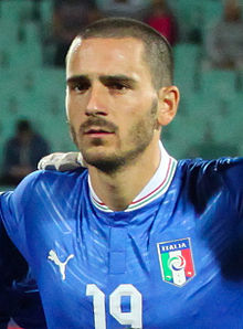 Leonardo Bonucci BGR-ITA 2012.jpg