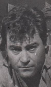 Leonardo Villar.tif