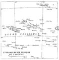 Les Établissements français de l'Océanie - Tahiti et dépendances, plate page 0008.png