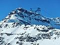 Les 3 Vallées, Cime Caron - panoramio.jpg