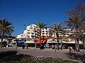 Les Meravelles, Palma, Illes Balears, Spain - panoramio (53).jpg