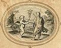 Les emblemes de l'amour humain (1667) (14748272761).jpg