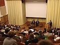 Les rencontres nationales des directeurs de linnovation (2604687269).jpg