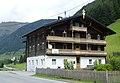 Lesach House with 3 balconies 252.jpg