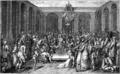 Lesdemoniaquesdanslart-p104-B Picart-Pelerinage Tombeau Diacre Paris.png