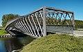 Let's twist again - Twist Bridge, Vlaardingen.jpg