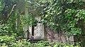 Letchworth-village-womens-dormitory-e-082021-4.jpg