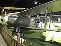 Letecké muzeum Kbely (158).jpg