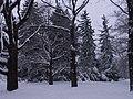 Letenské sady - panoramio (117).jpg
