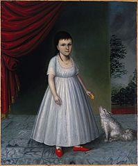 Letitia Grace McCurdy