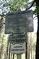 Leube Skulpturenweg - Skandal im Paradies 02.jpg