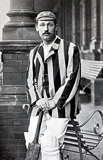 Levi Wright English footballer and cricketer
