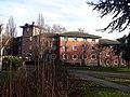 Lewes Court 2.jpg