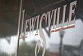 Lewisville Glass.jpg