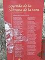 Leyenda de la Serrana de la Vera.jpg