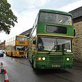 Leyland Olympian H809AGX Summertown2.jpg