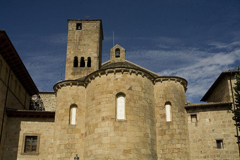 File:Leyre, Monasterio San Salvador-PM 32284.jpg