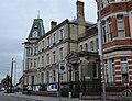 Leyton library (15084888832).jpg