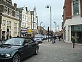 Leytonstone High Road, London E11 - geograph.org.uk - 752050.jpg