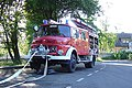 Lf german fire-engine.jpg