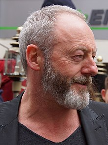 Description de l'image Liam Cunningham.jpg.