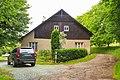 Libchyně - dům čp. 3.jpg
