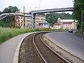 Liberec, Na Bídě (02).jpg