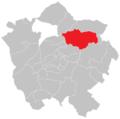 Liberec XIV Ruprechtice.png